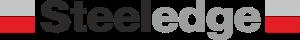 steeledge logo