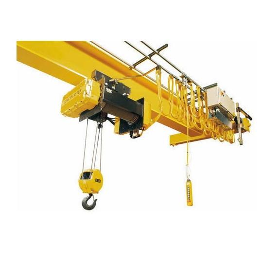 2T Overhead Crane